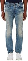 Simon Miller Men's Kimura Jeans-BLUE