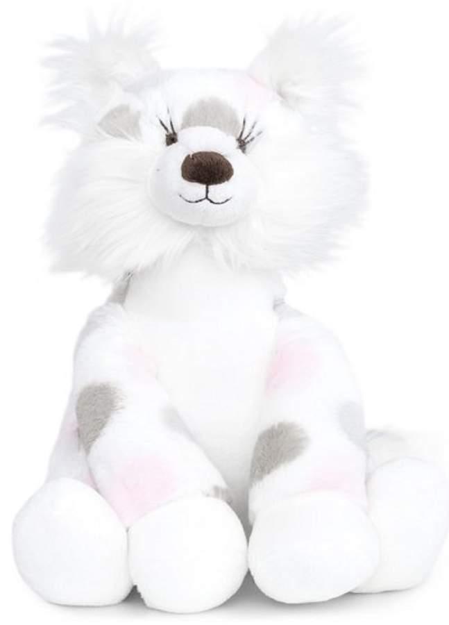 Little Giraffe Luxe Plush Little Fox Stuffed Animal