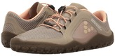 Vivo barefoot Vivobarefoot - Primus Trail Women's Shoes