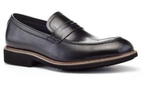Ike Behar Men's Samuel Hybrid Loafer Men's Shoes