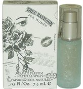 True Religion By Eau De Parfum Spray .25 Oz Mini