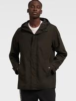 DKNY Allman Rain Jacket