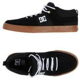 Carhartt Low-tops & sneakers