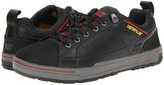 Caterpillar Brode Steel Toe Men's Industrial Shoes