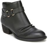 Dr. Scholl's Women's Joyful Ankle Boot