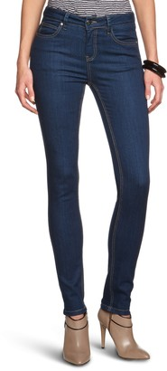 Selected Women's Annie MW J Jeans