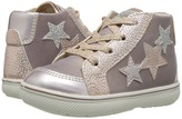 Primigi PSN 8537 Girl's Shoes