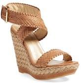 Stuart Weitzman 'Elixir' Sandal (Women)