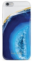 Nicole Miller iPhone 6 Geode Case