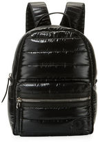 Moncler New George Nylon Backpack