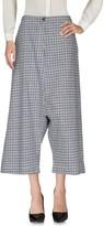 I'M Isola Marras Casual pants - Item 36910115