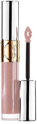 Saint Laurent Limited Edition Glaze & Gloss Lip Gloss