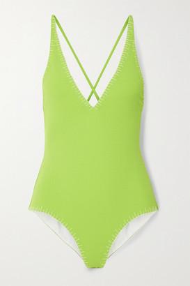 Marysia Swim Sole Swimsuit