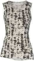 Escada Sport Sweaters - Item 39792601