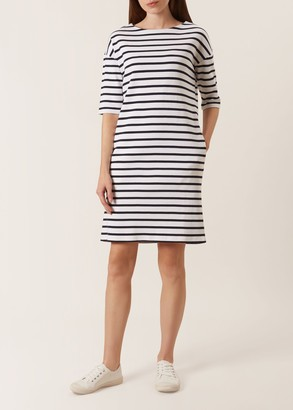 Hobbs Mariner Dress