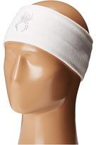 Spyder Shimmer Headband Headband
