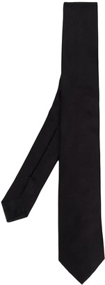 Givenchy Plain Tie