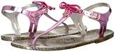 Kate Spade Fanley Women's Shoes