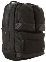 Victorinox AltmontTM 3.0 - Dual-Compartment Laptop Backpack