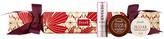 Fresh 'Sugar Lip Lovelies' Skincare Gift Set