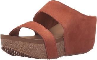 Volatile Women's August Wedge Sandal