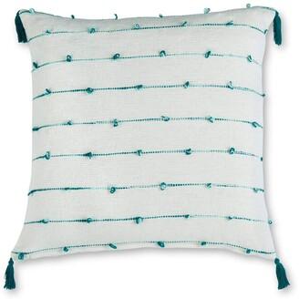 Apt2B Kerr Toss Pillow