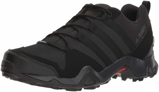 adidas outdoor Men's Terrex AX2 CP Boot