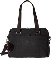 Kipling Devyn Satchel Satchel Handbags