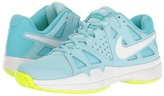 Nike Air Vapor Advantage Women's Tennis Shoes