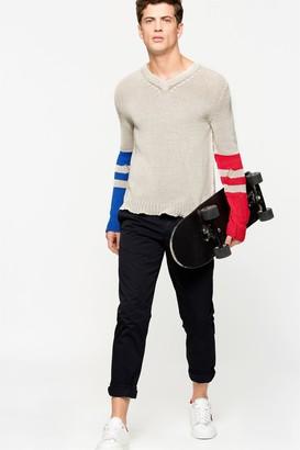 Zadig & Voltaire Keddy Sweater