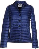 Aspesi Down jackets - Item 41723726