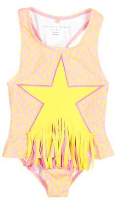 Stella McCartney Costume
