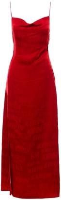 Kirin Dress