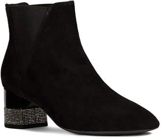 Geox Chloo High Bootie