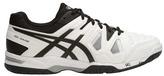 Asics Gel Game 5 Men's Tennis Shoes