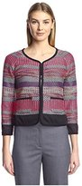 Yoana Baraschi Women's Bamako Sunday Jacket