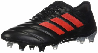 0 Adidas Men's Copa 19.1 Firm Ground Boots Athletic Shoe