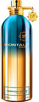 Montale Tropical Wood eau de parfum 100ml