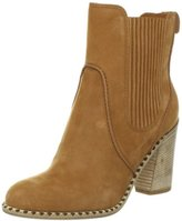 Marc by Marc Jacobs Women's 635950-3 Boot