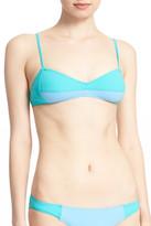 Araks 'Yanelis' Bikini Top