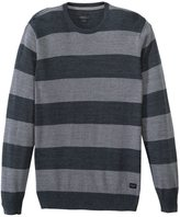 O'Neill Men's Unplugged Long Sleeve Crewneck Sweater 8138852