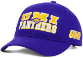 Top of the World Northern Iowa Panthers Teamwork Cap