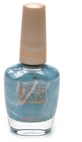 Milani Nail Lacquer, Beach Front 07A