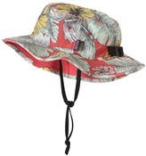 Patagonia Girls' Trim Brim Hat