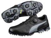 Puma TITANTOUR IGNITE Disc WIDE Men's Golf Shoes