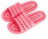QZBAOSHU Men Women Bathroom Sippers Adut Bath Sides Sippers Shoes Sandes (:40-41, )