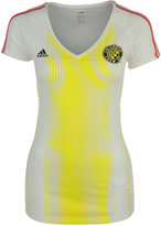 adidas Women's Columbus Crew SC Club T-Shirt