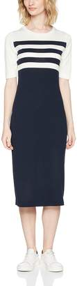 Benetton Women's Dress