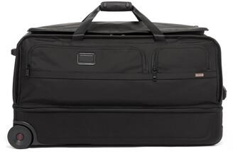 Tumi Alpha 3 30-Inch Wheeled Duffle Bag