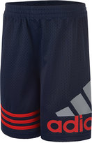 adidas Racer Shorts, Little Boys (2-7)
